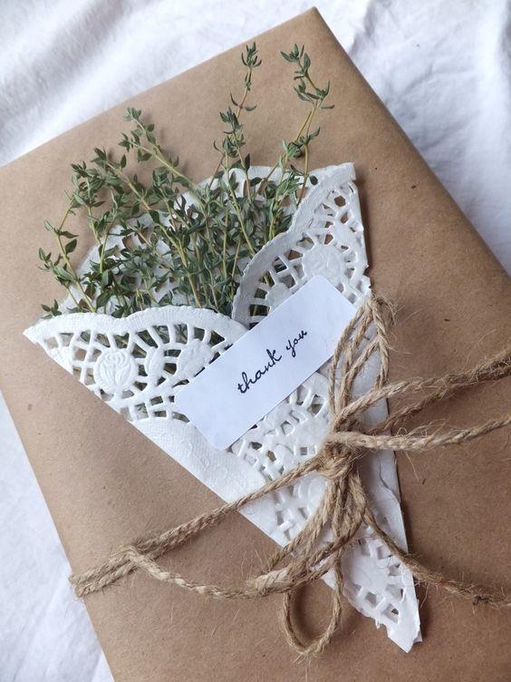 comprar cuerda bodas