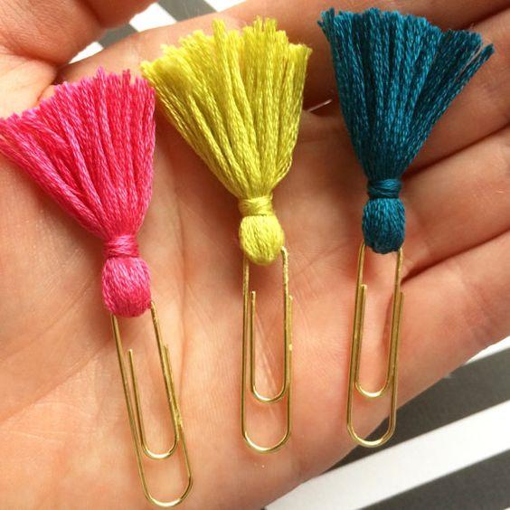 pompones clip