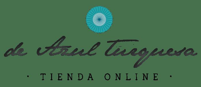 de Azul Turquesa – Tienda Online